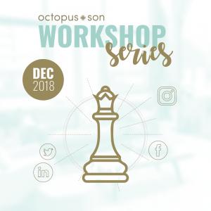 workshop-series-strategy